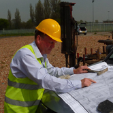 Principal Geotechnical Engineer